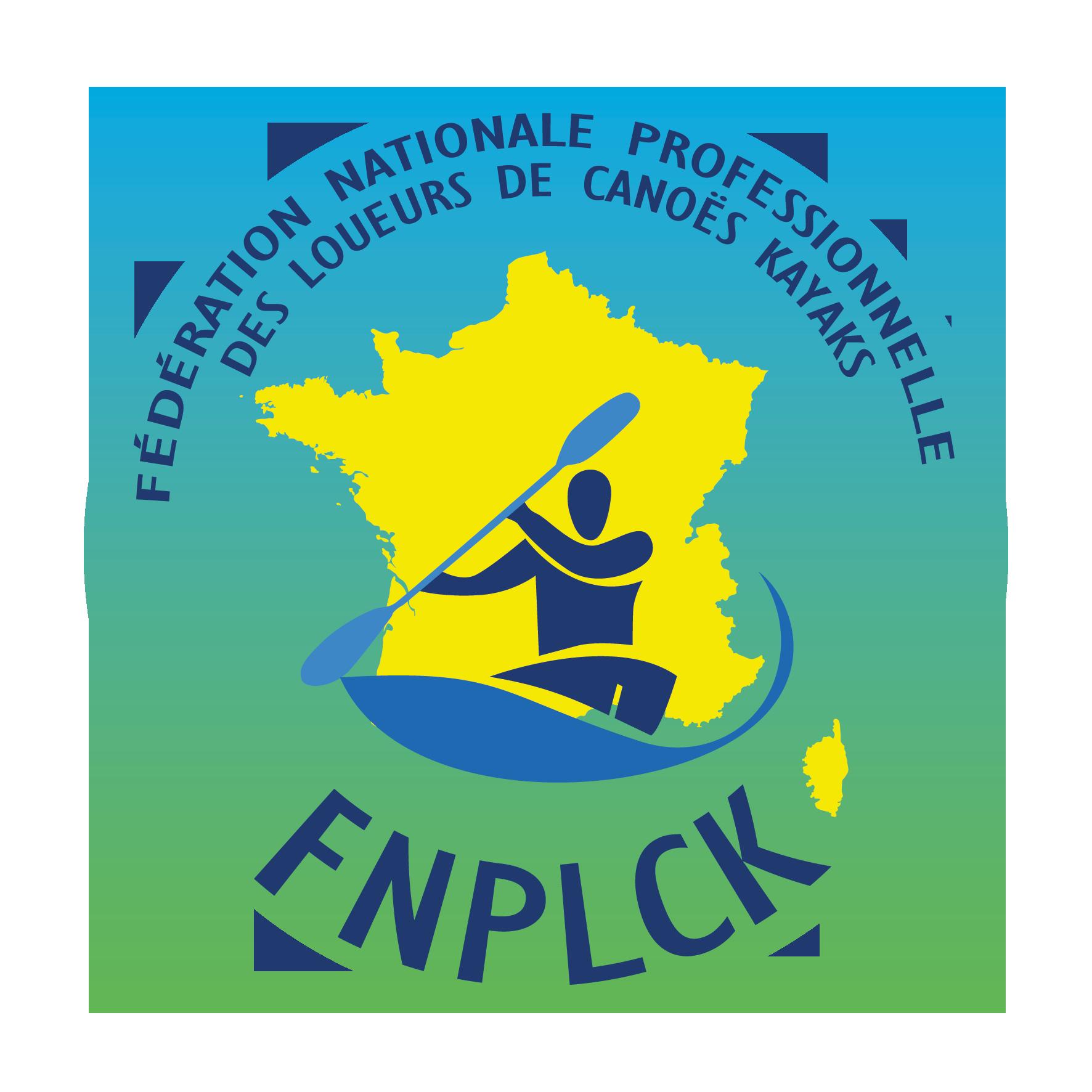 fnplck